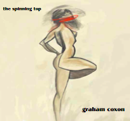 spinningtop